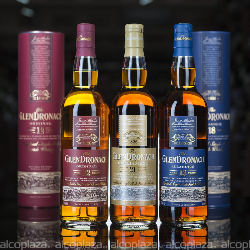 scotch whisky speymhor
