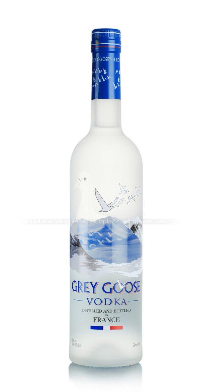 Grey Goose 0,7