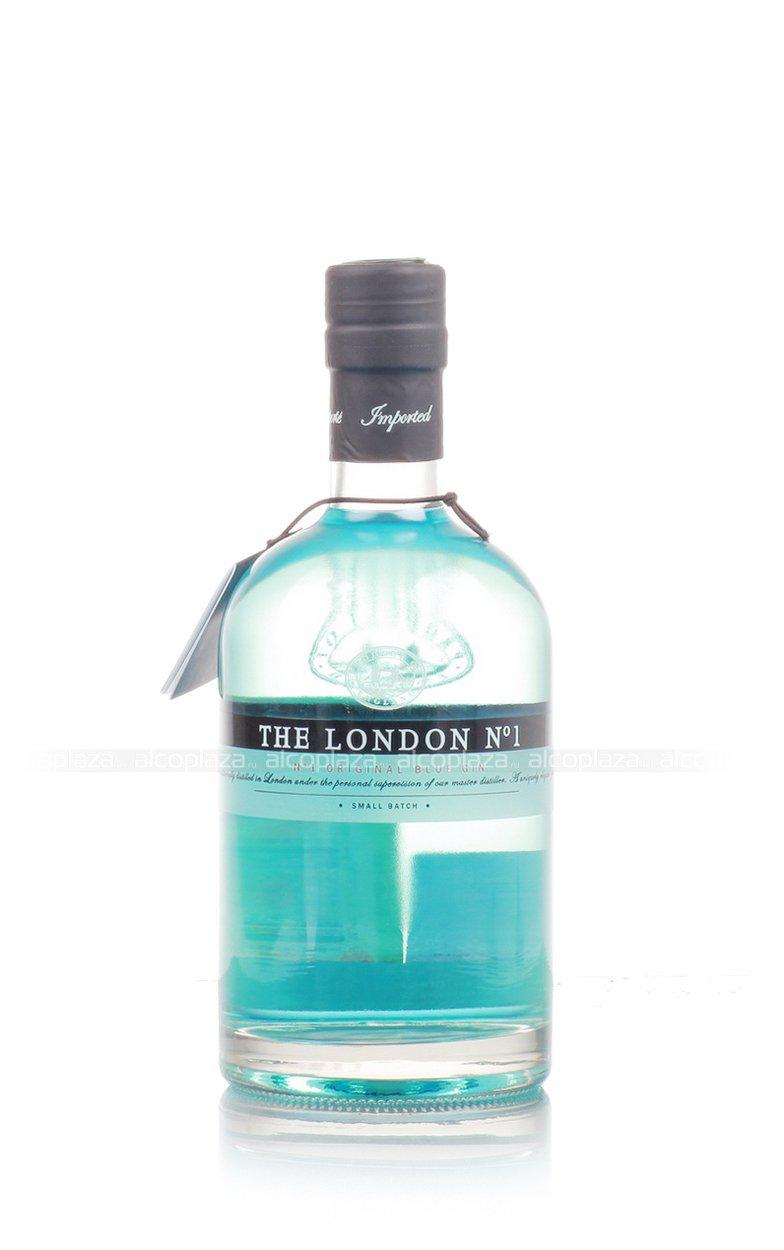 The London №1 джин Лондон №1