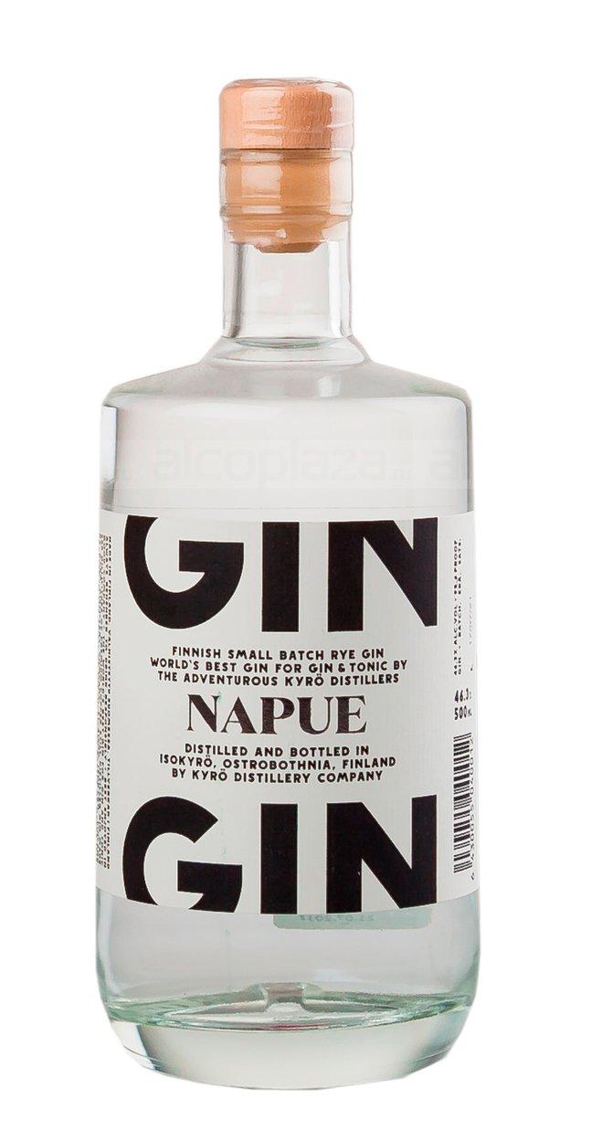 Kyro Napue Gin Джин Напуэ