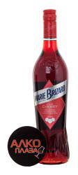 Marie Brizard Cherry Brandy Ликер Мари Бризар Вишня на коньяке
