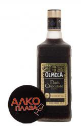 Olmeca Chocolate текила Ольмека Шоколад