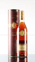 A.E. Dor Cigar Reserve Коньяк А.Е. Дор Сигар Резерв