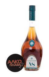 Cognac Maison Gautier VS Коньяк Готье ВС