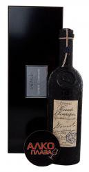 Lheraud Cognac Petite Champagne 1978 коньяк Леро Птит Шампань 1978 года