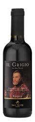 Il Grigio Chianti Classico Riserva Итальянское Вино  Иль Гриджо Кьянти Классико Ризерва