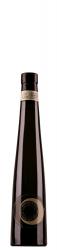 Moscato d Asti Vignaioli di Santo Stefano 0,7l итальянское вино Москато д Асти Виньяйоли ди Санто Стефано 0,7