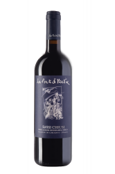 Sassi Chiusi Итальянское вино Сасси Кьюзи