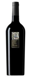 Lacryma Christi Bianco Итальянское вино Лакрима Кристи Бьянко