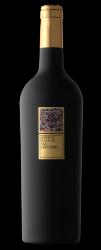Serpico Итальянское вино Серпико