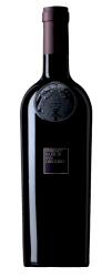 Patrimo Итальянское вино Патримо