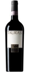 Taurasi Итальянское вино Таурази
