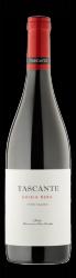 Tascante Ghiaia Nera Итальянское вино Тасканте Гьяя Нера