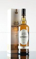 Glen Grant 10 years виски Глен Грант 10 лет