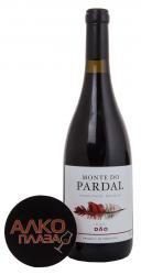 Monte Do Pardal Dao Вино Монте ду Пардал Дао