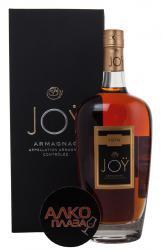 Joy 1988 арманьяк Жой 1988 года