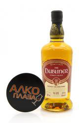 Whisky Dubliner & Honeycomb 0.7l виски Даблинер & Ханикомб 0.7л