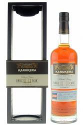 Karukera 2000 ром Карукера 2000 года