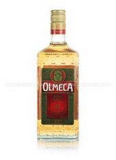 Olmeca Gold 1.0 текила Ольмека Голд 1 л.
