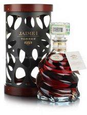 Torres 30 years Jaime I бренди Торрес Хайме I 30 лет
