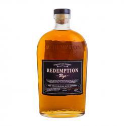 Redemption Rye Виски Редемпшен Рай
