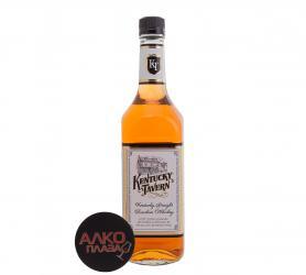 Kentucky Tavern 4 years виски Кентуки Таверн 4 года