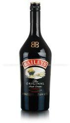 Baileys 1 l ликер Бейлиз 1 л.