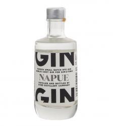 Kyro Napue Gin 0,5l Джин Напуэ 0,5л