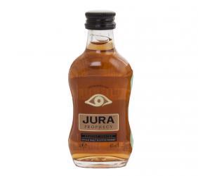 Jura Prophecy 0.05l виски Джура Професи 0.05 л.