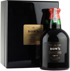 Dow`s