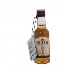 Bells Original Виски Бэллс Ориджинал