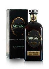 Arcane Extraroma 12 years ром Аркан Экстрарома 12 лет