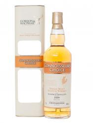 Connoisseurs Choice 2009 Теаниник Серия Выбор Ценителя 2009