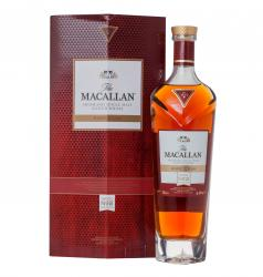 Macallan Rare Cask №2 Виски Макаллан Рэр Каск №2