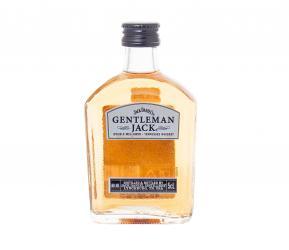 Gentleman Jack Rare Tennessee Виски Джентльмен Джек Рэар Теннесси