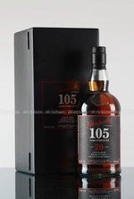 Glenfarclas 105 20 years виски Гленфарклас 105 20 лет
