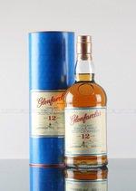 Glenfarclas 12 years виски Гленфарклас 12 лет