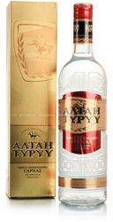 Altan Turuu водка Алтан Туруу 0.75 л.