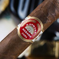 H.Upmann Coronas Minor