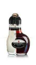 Sheridans Coffee Original 0.5 ликер Шериданс Кофейный Оригинальный 0.5 л.