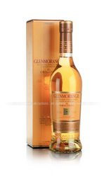 Glenmorangie Original 10 years 0.5 виски Гленморанджи Ориджинал 10 лет 0.5 л.