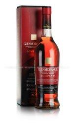 Glenmorangie Companta виски Гленморанджи Компанта