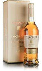 Glenmorangie Nectar Dor 12 years виски Гленморанджи Нектар Дор 12 лет