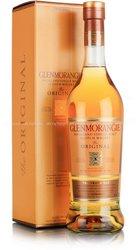 Glenmorangie Original 1.5L виски Гленморанджи Ориджинал 1.5 л.