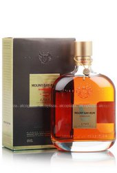 Mount Gay 1703 Old Cask ром Маунт Гай 1703 Олд Каск