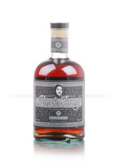Ron de Jeremy Spiced 3 years ром Рон де Джереми Спайс 3 года
