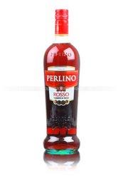 Perlino Rosso вермут Перлино Россо