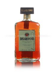Disaronno Amaretto 700 ml ликер Диссаронно Амаретто 0.7 л