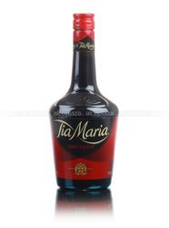 Tia Maria 700 ml ликер Тиа Мариа 0.7 л