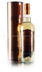 Arran 700 ml виски Арран 0.7 л